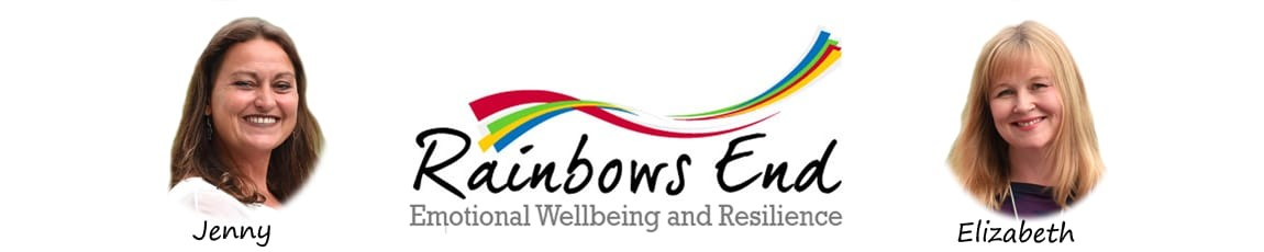 Rainbows End Coaching